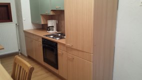Furnished Appt. in Miesau in Ramstein, Germany