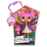 New Lalaloopsy Star Magic Spell Doll - Awesome in Vacaville, California