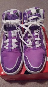 Puma High Tops New Size 8 Hard to Find in Fort Campbell, Kentucky