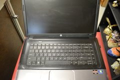 HP 655 Notebook Laptop in Fort Campbell, Kentucky