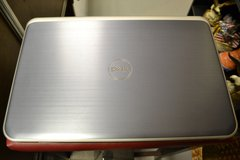 Dell Inspiron 17R in Fort Campbell, Kentucky