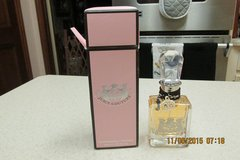 """Juicy Couture"" Eau de Parfum Spray - 1.7 Oz. - NIB - Gift Ready! in Kingwood, Texas"