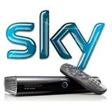 Official SKY HD Boxes & Viewing Cards in Hohenfels, Germany
