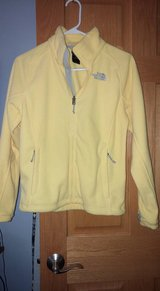 North Face Size Small in Naperville, Illinois