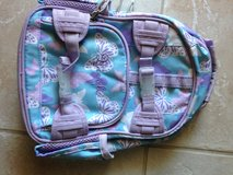 Small Backpack w/ Name Nicole in Naperville, Illinois