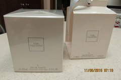 "Womens Spray Perfume ""Very Valentino"" - Sealed - 3.3 Oz in Kingwood, Texas"