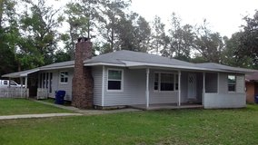 FULLY RENOVATED HOME  AVAILABLE! in Fort Polk, Louisiana