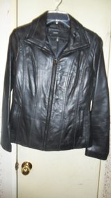 Avanti leather jacket in Fort Campbell, Kentucky