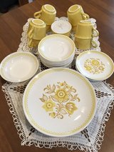 24pc Royal China Jubilee Cavalier in Clarksville, Tennessee