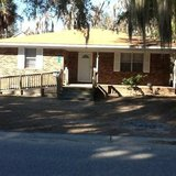 Home For Rent City of Beaufort in Beaufort, South Carolina