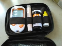 Dog/cat Glucose monitor, lancets,test strips in Alamogordo, New Mexico