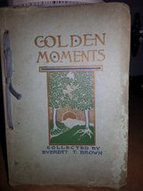 Book golden moments in Algonquin, Illinois