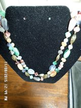 necklace assortment in Cherry Point, North Carolina