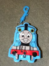 Thomas Engine Coin/Trinket holder for Backpack in Lockport, Illinois