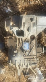 ZF5 Transmission * reduced* in Alamogordo, New Mexico