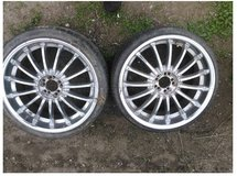 Rims for vehicles pre owned in Alamogordo, New Mexico
