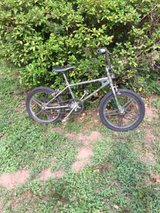 Vintage BMX Bike in Baytown, Texas