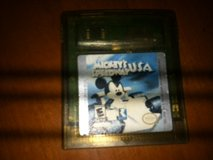 Mickey's Speedway USA FOR GAMEBOY COLOR in Cherry Point, North Carolina