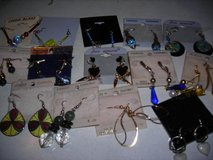 Costume Ear-rings in Alamogordo, New Mexico