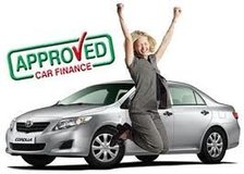 Bad Credit And Need A Car Loan? in Baumholder, GE