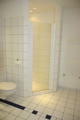 Pending Contract - Downtown K-Town - 4 Bedrm Townhouse in Ramstein, Germany