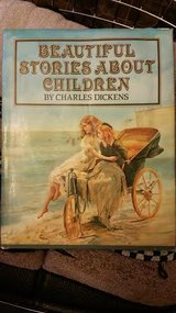 Beautiful Stories About Children Book in Clarksville, Tennessee