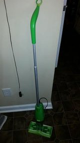 Swiffer Sweeper Vacuum in Fort Campbell, Kentucky
