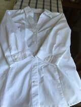 Nice Women Shirt size 8P in Clarksville, Tennessee