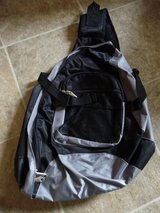 Sling Daypack in Mountain Home, Idaho
