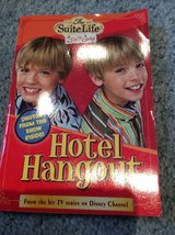 The Suite Life of Zack&Cody in Naperville, Illinois