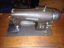 Vintage Kenmore Sewing Machine in Fort Campbell, Kentucky