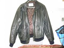 Leather Jacket in Conroe, Texas