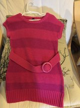 Size 6 Girls Dresses 5pc Lot in 29 Palms, California