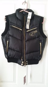 BNWT: Enyce Down Vest in Fort Campbell, Kentucky