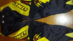 Motocross pants in Warner Robins, Georgia