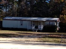 2 bedroom 1 bath in Leesville, Louisiana
