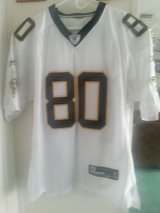 Saints Jersey in Hinesville, Georgia