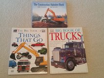 Truck Books in Joliet, Illinois