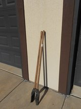 Manual Fence Post Digger in Joliet, Illinois