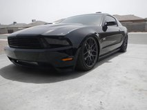 800 HP 2012 Mustang GT Price lowered! in Alamogordo, New Mexico