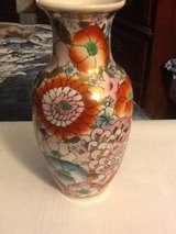 Beautiful vase in Camp Lejeune, North Carolina
