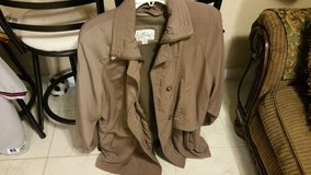 Woman Coat Reduce in DeRidder, Louisiana