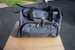 AMERICAN TRUNK & CASE PADDED BAG in Bartlett, Illinois