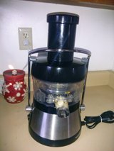 Fusion Juicer in Fort Campbell, Kentucky
