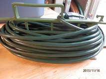 50' Heavy Duty Extension Cords in Oswego, Illinois
