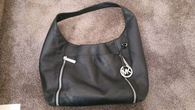 Michael Kors Black Leather Boho in Oceanside, California