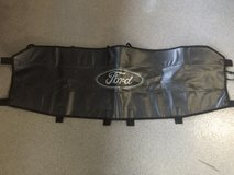 Ford F Series Winter Grille Cover in Ramstein, Germany