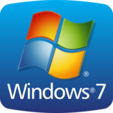 Windows 7 Ultimate in Savannah, Georgia