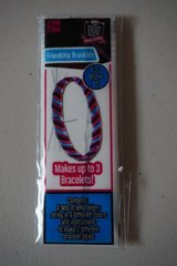 Monster High 3 Friendship Bracelets Kits in Bolingbrook, Illinois