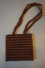 Beaded Purse in Naperville, Illinois